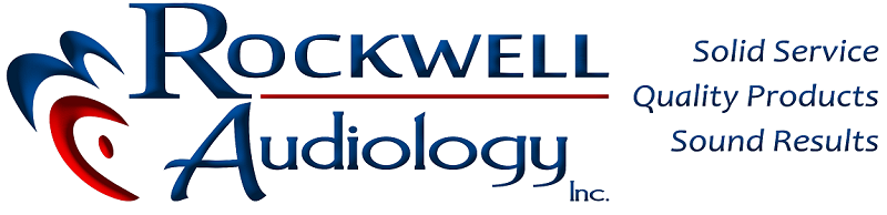 Rockwell Audiology Inc.