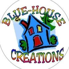 Blue House Creations