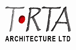 TRTA Architecture Ltd.
