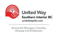 United Way SIBC
