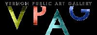 Vernon Public Art Gallery