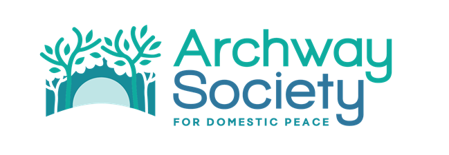 Archway Society for Domestic Peace