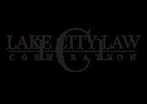 Lake City Law Corporation