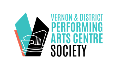 Vernon and District Performing Arts Centre Society
