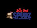 Jolly Good Spudz