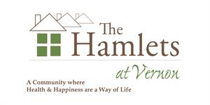 The Hamlets at Vernon