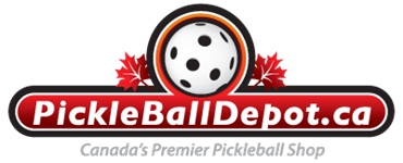 Pickleball Depot Ltd.