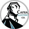 Capra Electric Co.