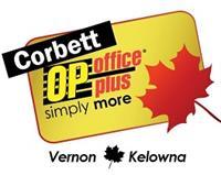 Corbett Office Plus