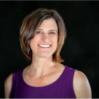 Business Success Series with Julie Miller Davis