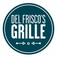 Cherry Creek Chamber Chompers at Del Frisco's Grille