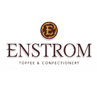 REGISTRATION CLOSED - Business After Hours at Enstrom Candies