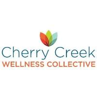 Cherry Creek Wellness Expo & Info-Active Sessions