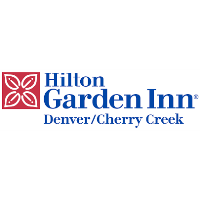 BAH at Hilton Garden Inn Denver/Cherry Creek