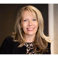 Postponed--Business Success Series with Lisa Foster