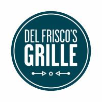 BAH at Del Frisco's Grille Sponsored by BELLCO