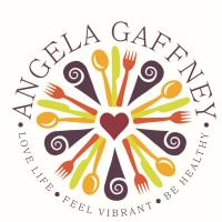Business Success Series with Angela Gaffeny