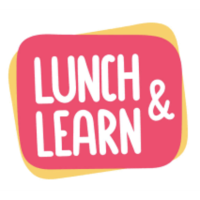 Lunch and Learn with Jamie Dandar McKinney