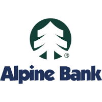 Wicket & Stick It Croquet Tournament 2020 sponsored by Alpine Bank - Player Tickets