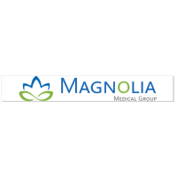 Member Event: Magnolia Medical Group's Grand Opening & Health Fair
