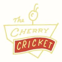 Young Professionals Patio Series at The Cherry Cricket