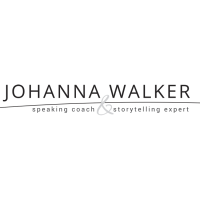 Business Success Series Virtual Edition with Johanna Walker