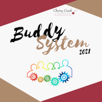 Chamber Buddy System Meeting - monthly