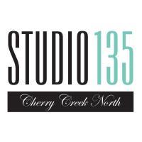 BAH at Studio 135