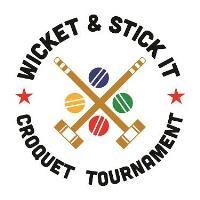 Wicket & Stick It Croquet Tournament 2021 Presented by Alpine Bank