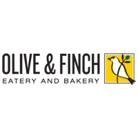 Chamber Chompers at Olive & Finch Eatery and Bakery Cherry Creek