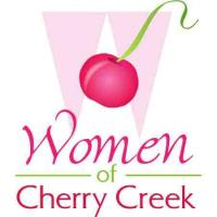 Women of Cherry Creek Panel Luncheon at Denver Country Club