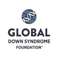 Business After Hours at the Global Down Syndrome Foundation
