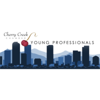 Young Professionals Annual Rooftop Hop