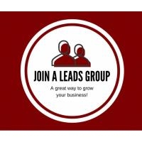8 am Thursday Leads Group