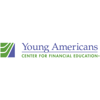 Member Hosted Event: YouthBiz Workshop – Good Businesses Doing Good, With Good Business Colorado