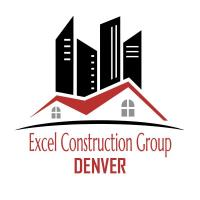 Excel Construction Group - Ribbon Cutting and Open House