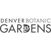 Haunted House Tour & Lunch at the Denver Botanic Gardens with CEO Brian Vogt!