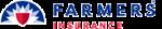 Farmers Insurance - Eric Sapir