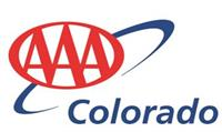 AAA Colorado, Inc