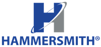 Hammersmith®