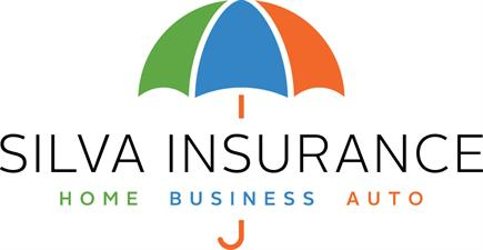 Silva Insurance Agency