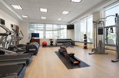 Gallery Image HGI_Denver_Cherry_Creek_Fitness_Center.jpg