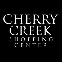 Cherry Creek Shopping Center