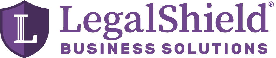 LegalShield/Go Small Biz