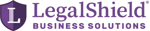 Gallery Image LegalShieldBusSolutions-NewLogo-FullColor-938x200.png