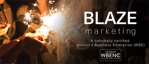 Gallery Image BLAZE_MARKETING_WBE_LOGO_ANNOUNCEMENT_1a.png