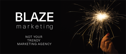 Gallery Image BLAZE_NOT_YOUR_TRENDY_MARKETING_AGENCY_banner.png