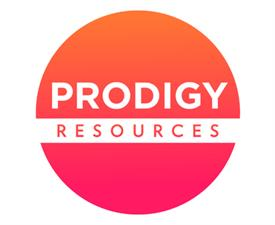 Prodigy Resources