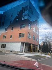 135 Adams Street, LLC
