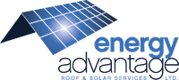 Energy Advantage Roof & Solar